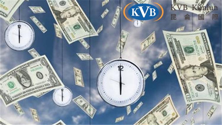KVB昆仑国际|耶伦料来年美联储再加息