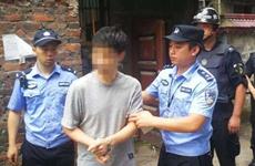 """""""一案一策"""" 陕三天内两名在逃职务犯罪嫌疑人归案"""