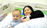半岁婴儿肾衰,每次透析10多小时,只因吃了这味药...