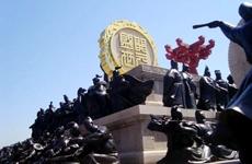 西安召开文化产业招商点评推进会 部署下一步工作
