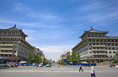 中央督察组向陕西省转交第30批环境信访问题59件