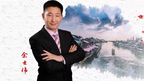 民兴董事长_兴宫集团董事长照片