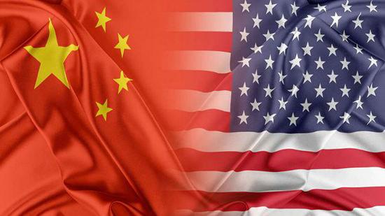 刘鹤应约与美国财长、贸易代表通电话