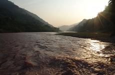 省生态环境厅:陕西完成市级水源地环境问题整治