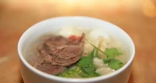 冬季v美食约上美食去云台山一起品尝好友佳肴美味寻找app图片