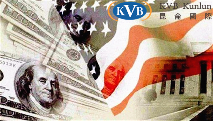 "KVB昆仑国际 ""超级星期四""震撼来袭"