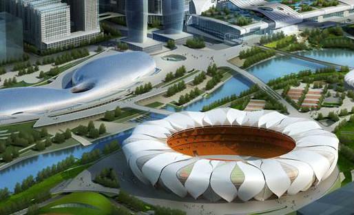 里程碑事件!杭州亞運會市場開發計劃即將啟動