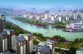 安徽五河县上下积极开展脱贫攻坚大走访大调研活动