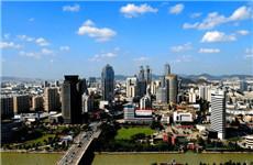 陕西涌现4家独角兽企业 总估值77亿美元居全国第七