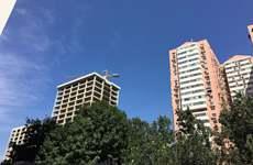 西安要求新建住宅全装修成品交房 家装企业竞争加剧