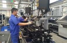 2018年以来 陕西全省安全生产形势总体平稳