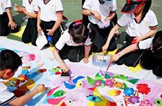 西安新添两所国际学校 今年9月将开始招生