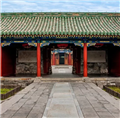 北京富贵变迁史