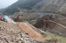 陕西民间资本进入PPP领域项目93个 占比达48%