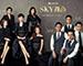 《天空之城》确定25日停播 JTBC将直播亚洲杯8强赛