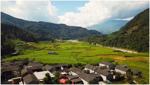 平安银行再向云南盈江县投放水电扶贫贷款1.6亿元