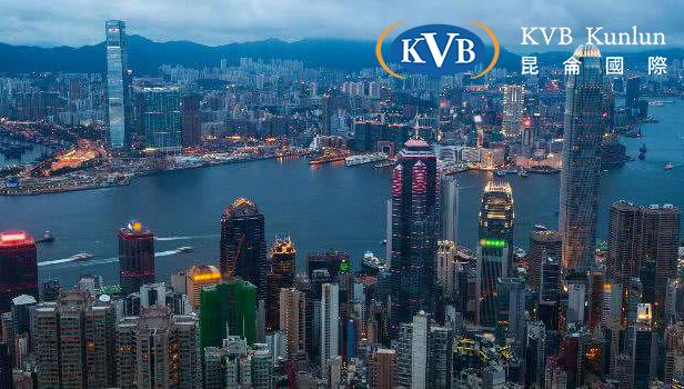 KVB昆仑国际|揭大湾区规划纲要亮点