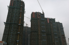 陕西出台10项意见进一步促进住建领域民营企业发展