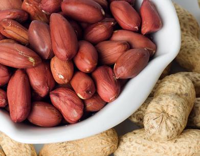 春节后如何调理肠胃?多吃9种食物