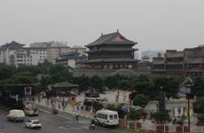 西安位居今年春节假期国内长线游十大目的地之一