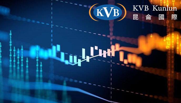 KVB昆仑国际|特?#21183;?#23545;股市给出关键预言