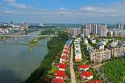 【凤观两会】潼南——一座高质量发展新城正在崛起