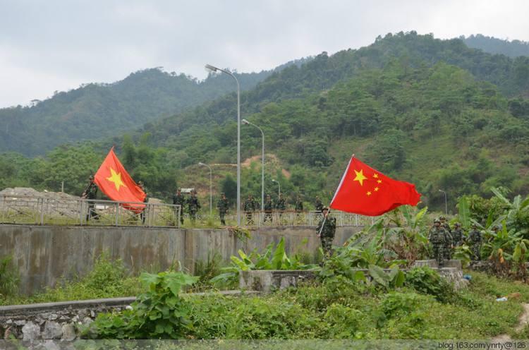军机处第202期 王鼎杰:对小国关系的精髓,中国应悟透!