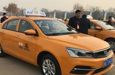 代表委员关注清洁能源发展 推广甲醇燃料汽车