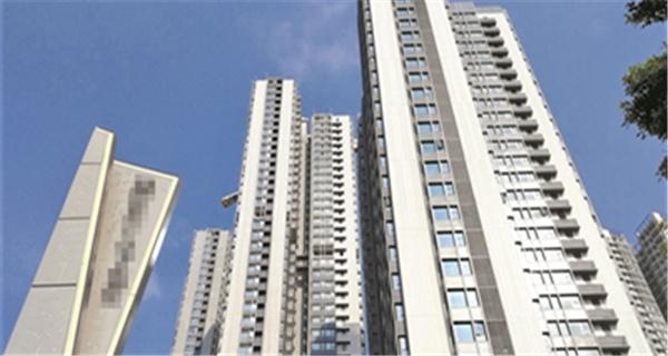 东莞去年发放房贷共54.75亿元 同比增长140.73%