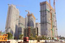 陕西公布2019年重点项目年度计划 新开工项目123项