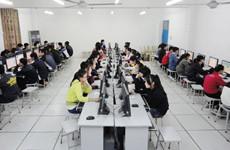 今年起陕西全面实施初中信息技术学业水平考试