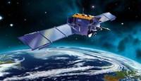俄媒:莫斯科正在输掉太空竞赛,有些卫星质量不如印度