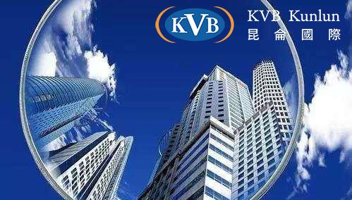 KVB昆仑国际|房企融资井喷背后的博弈