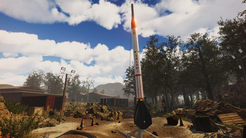 美国科普节目《流言终结者》游戏版即将在Steam上架