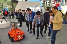 陕西打造一流营商环境 创新创业让民营企业大有可为