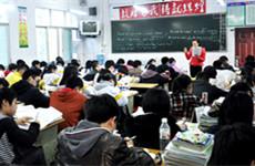 陕西出台意见 明年六月前超七成中学建立团校