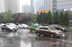 西安:今年汛期需密切防范城市内涝和流域性洪水