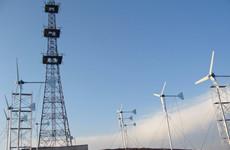 2019年陕西省电信固定资产投资将超70亿元