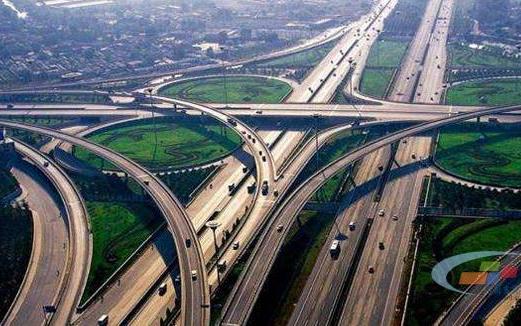 廣東前4月交通基建投資完成570.2億