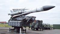美俄代理人战争打响!导弹突然激烈对射,吃亏的是俄罗斯阵营