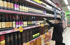陕西将开展酒类市场专项整治行动 打击违法行为