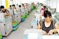 西安市九部门联手规范招聘行为促进妇女就业