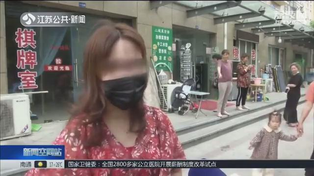 http://www.k2summit.cn/yulemingxing/670052.html
