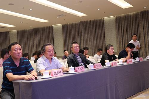 华北国际宠物博览会暨第二届河北省小动物医师大会即将召开