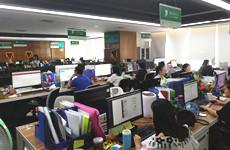 陕西省发展壮大独角兽企业4家 全国排名第7位