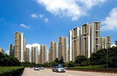 西安目前已纳入经济适用住房轮候的家庭10738户