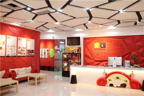 http://www.ahxinwen.com.cn/yulexiuxian/51639.html