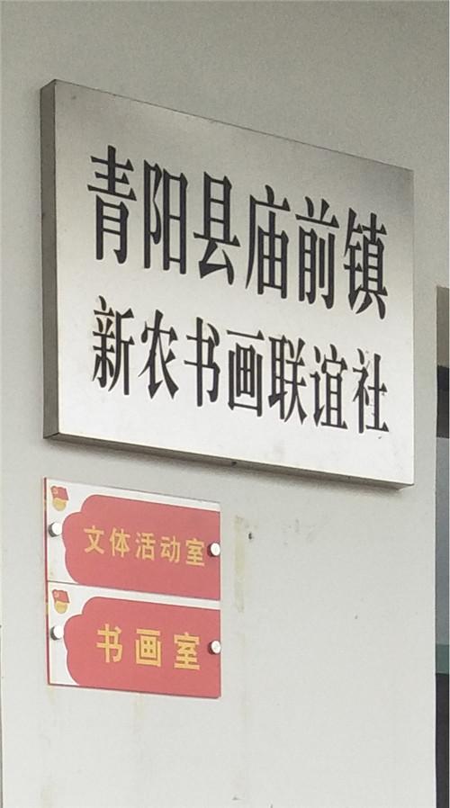 http://www.ddhaihao.com/caijingfenxi/27388.html