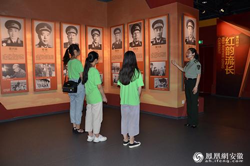http://www.ahxinwen.com.cn/jiankangshenghuo/50828.html