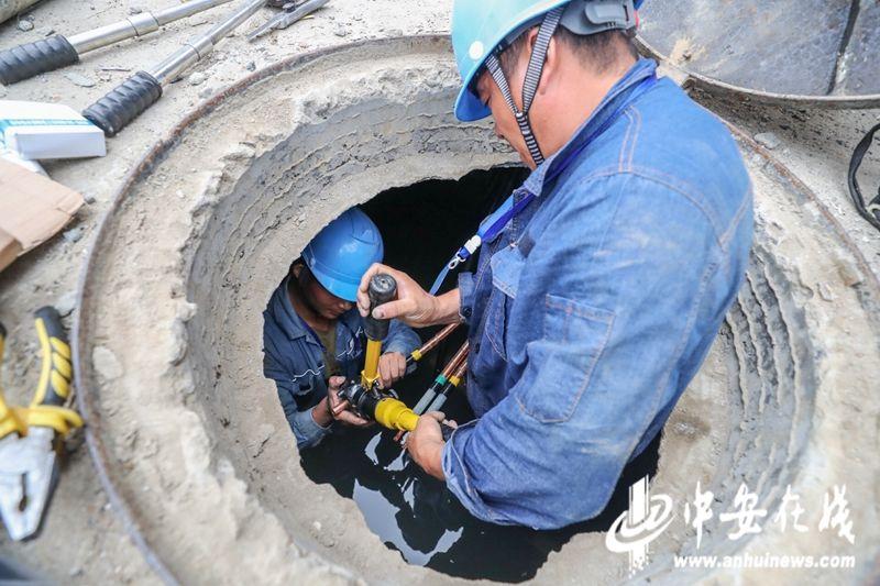http://www.edaojz.cn/difangyaowen/181166.html
